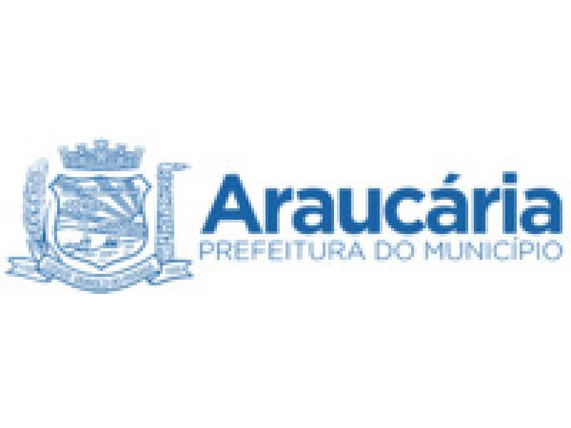 Prefeitura Araucaria