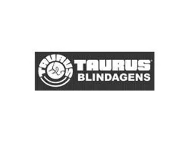 Taurus Blindagens