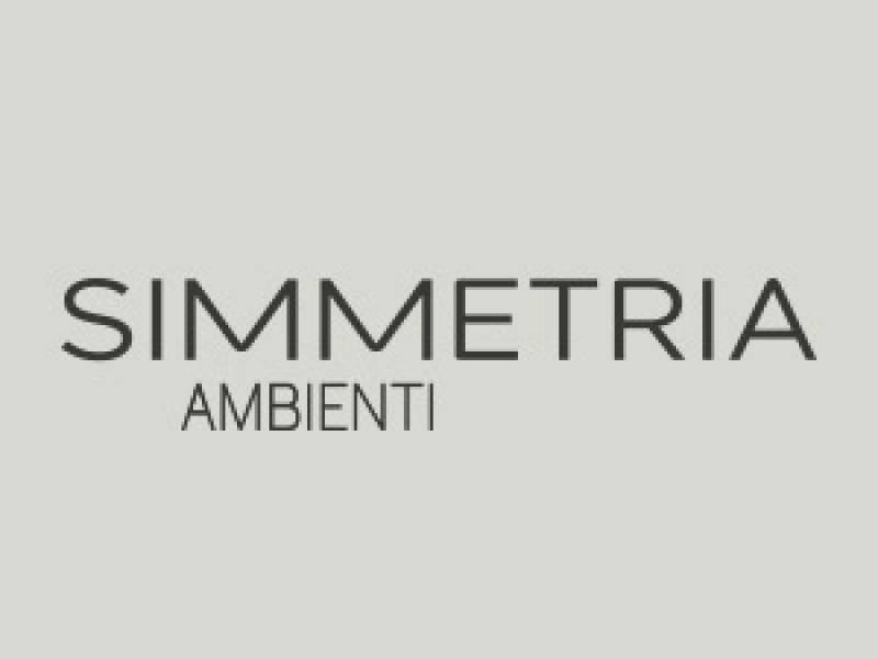 Simmetria Ambienti