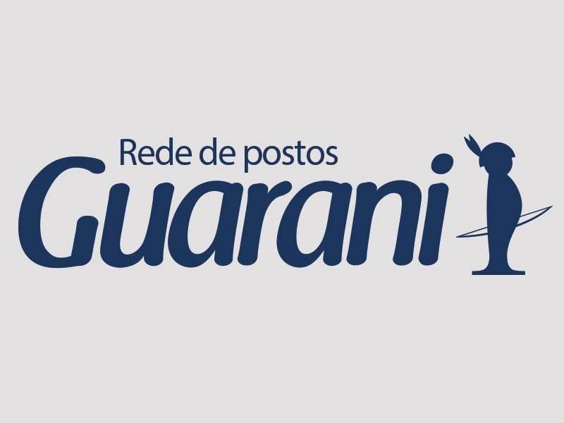Posto Guarani