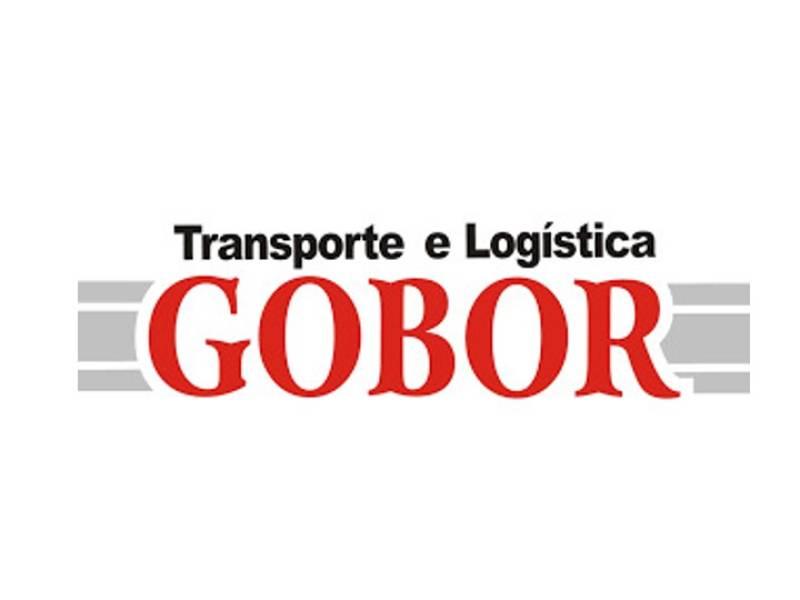 Transportadora Gobor