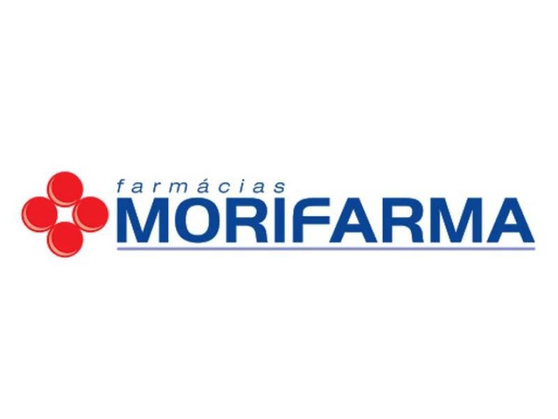 Morifarma